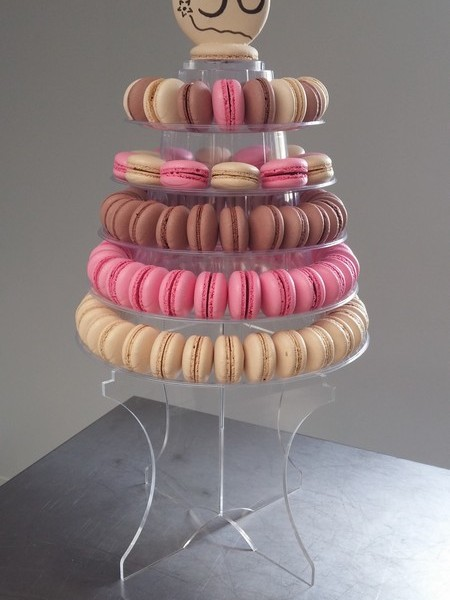 desserts et macarons traiteur patissier charente angouleme. Black Bedroom Furniture Sets. Home Design Ideas